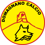 FC Domagnano