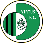 SS Virtus