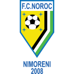 FC Noroc Nimoreni