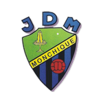 Desportivo Militar 6 de Setembro
