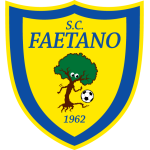 SC Faetano