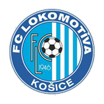 FC Lokomotva Koice