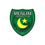 Muslim FC