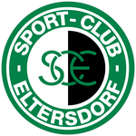 Sport-Club 1926 Eltersdorf