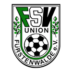 FSV Union Frstenwalde