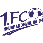 1. FC Neubrandenburg 04