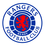 Rangers