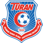 PFK Turan Tovuz