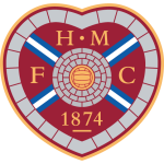 Heart of Midlothian FC