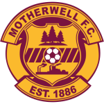 Motherwell
