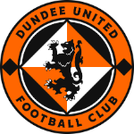 Dundee United