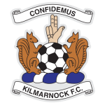 Kilmarnock FC