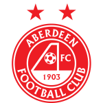 Aberdeen