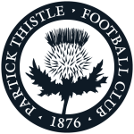 Partick Thistle FC
