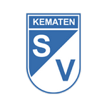 SV Kematen
