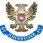 Saint Johnstone FC