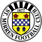 Saint Mirren FC