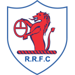 Raith Rovers FC