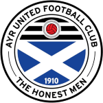 Ayr United FC