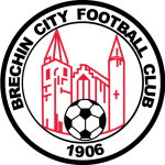 Brechin City FC