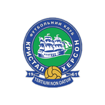 FC Krystal Kherson 