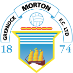 Greenock Morton FC