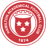 Hamilton Academical FC