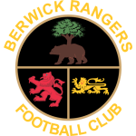 Berwick Rangers FC