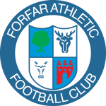 Forfar Athletic FC