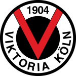 FC Viktoria Kln
