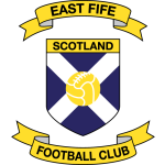 East Fife FC