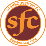 Stenhousemuir FC