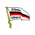 SV Rchling Vlklingen