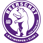 Koninklijke Beerschot AC
