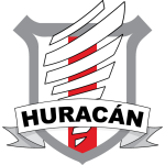 Huracn Valencia Club de Ftbol