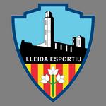 วิจารณ์ฟุตบอลวันนี้คู่ โคปปา เดอ เรย์ รีล เบติส vs ลีดา เอสปอร์ติว