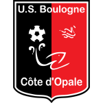 Boulogne-sur-Mer Cte d'Opale II