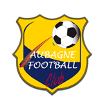 Aubagne FC