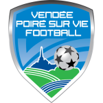 Vende Poir sur Vie Football II