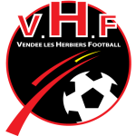 Vende Les Herbiers Football II