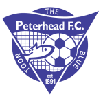 Peterhead FC