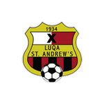 Luqa St. Andrew's FC