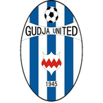 Gudja United FC