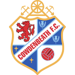 Cowdenbeath FC