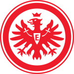 Eintracht Frankfurt U19