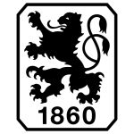 TSV 1860 München Under 19