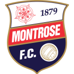 Montrose FC