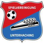 SpVgg Unterhaching U19