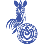 MSV Duisburg U19