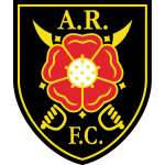 Albion Rovers
